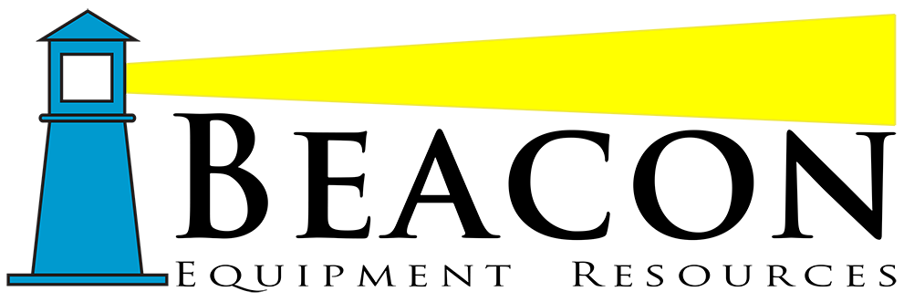 Beacon Equipment Resources