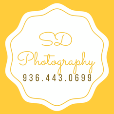 SD Photography